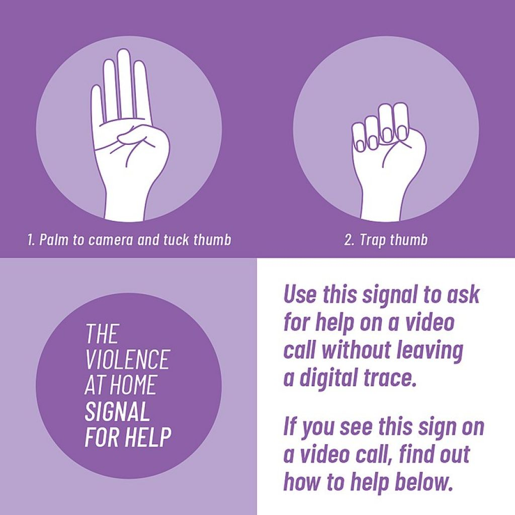 Signal for Help - International Sign for Help Me.jpg