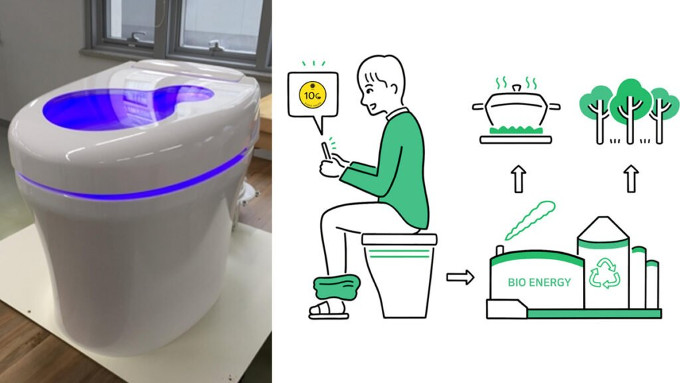 South-Korean-BeeVi-Toilet-Turns-Your-Poop-Into-power-and-cryptocurrency